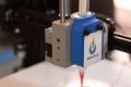 Métodos da biofabricação 3D e 4D (ao vivo toda semana)